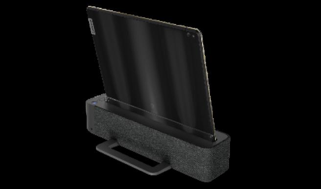 10 najciekawszych zastosowań nowych tabletów Lenovo Smart Tab zusługą Amazon Alexa 11