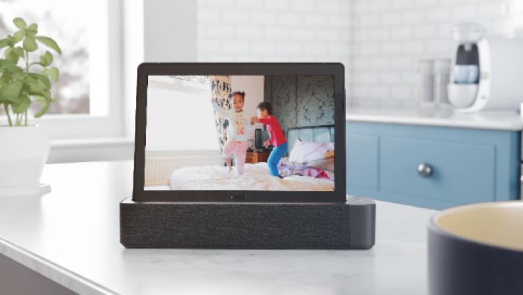10 najciekawszych zastosowań nowych tabletów Lenovo Smart Tab zusługą Amazon Alexa 4