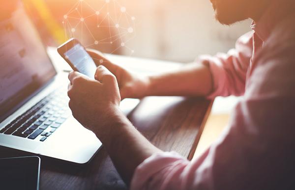 Polacy a mobile – co wiemy na początku 2019 roku? Badanie Gemius/PBI