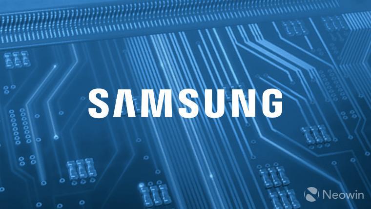 Na targach #CES2019 Samsung zaprezentuje kolejne efekty rozwoju technologii AI i IoT