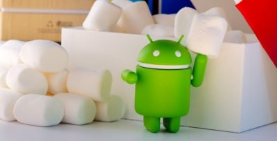 Prezentacja nowej wersji systemu Android Q. Dokładne terminy
