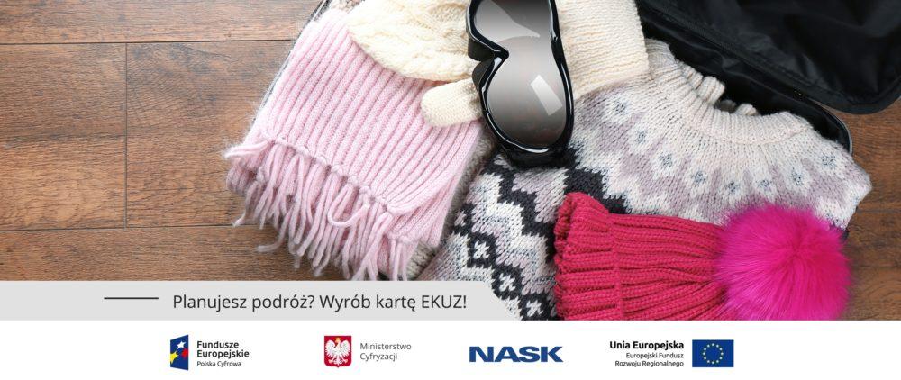 gov pl Ministerstwo Cyfryzacji
