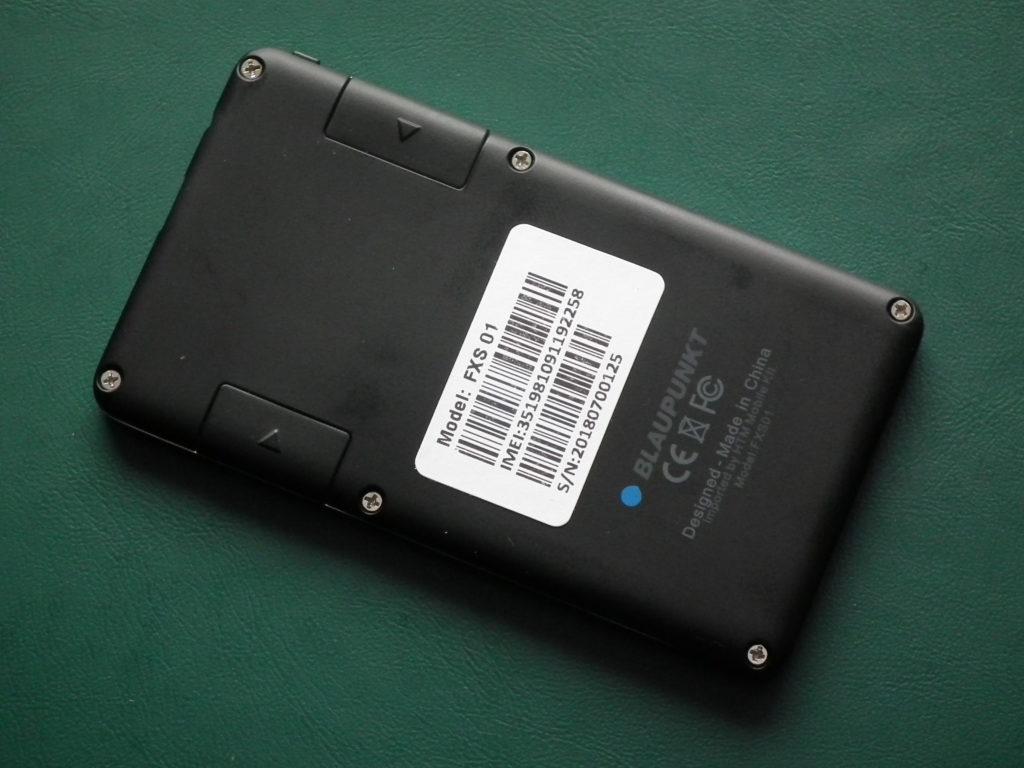 DSCF5937