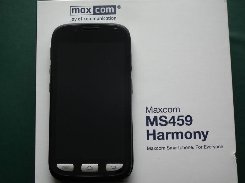 DSCF6005