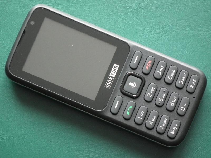 DSCF6043