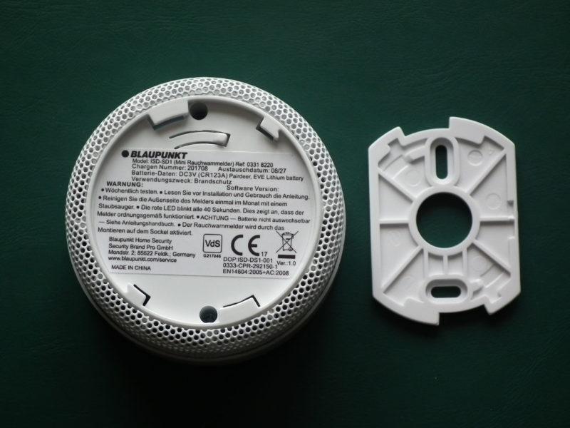 DSCF6050