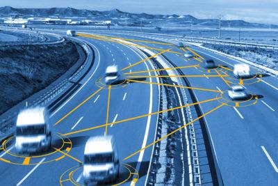 Czy telematyka może podnieść bezpieczeństwo na polskich drogach i jednocześnie obniżyć koszty ubezpieczeń?