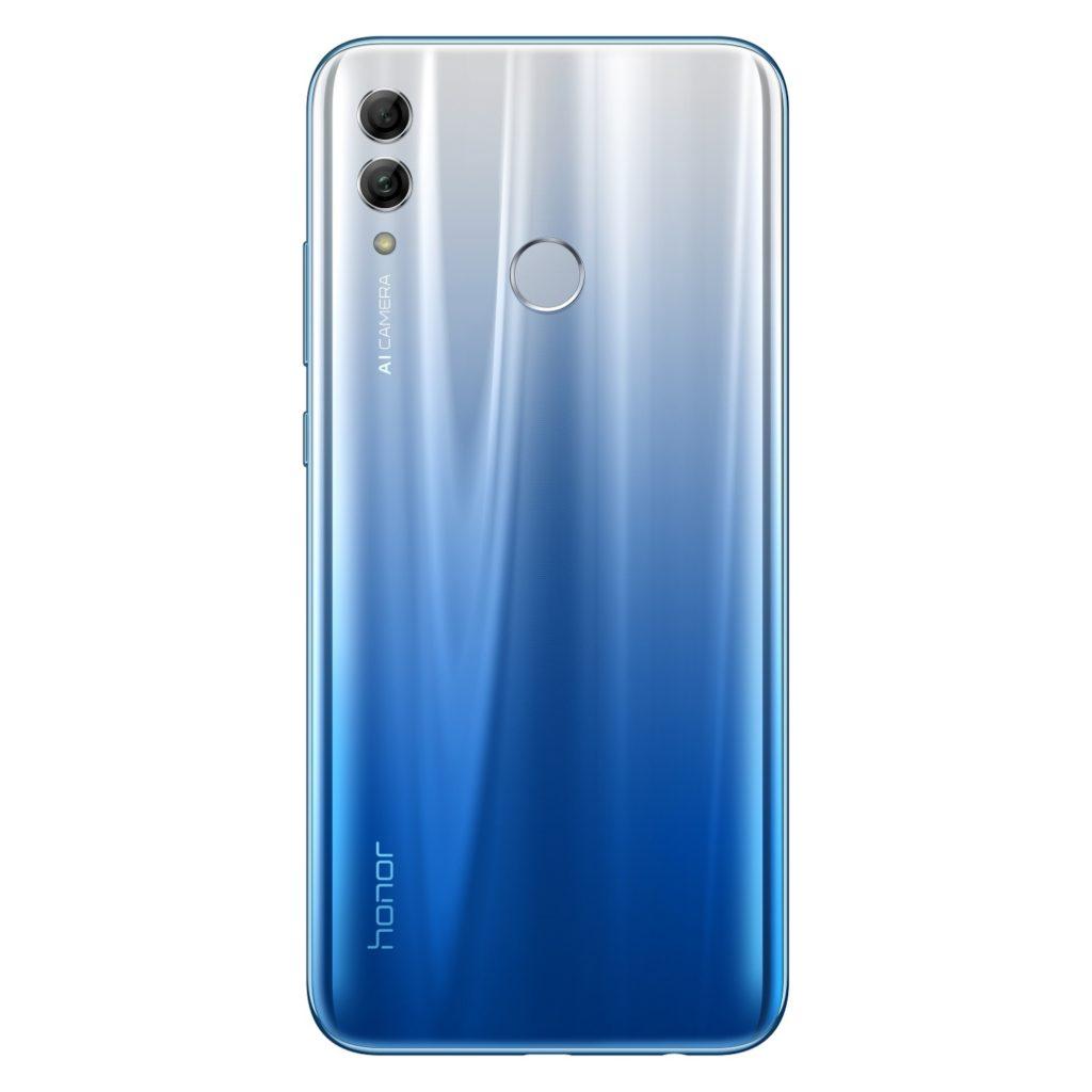 Honor 10 Lite Sky Blue 1