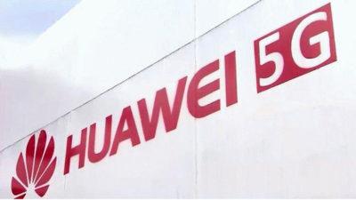 Huawei uruchamia najnowsze rozwiązania dla 5G