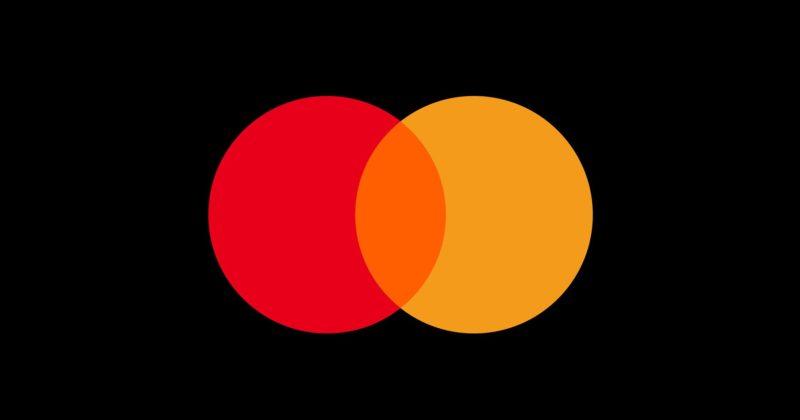 System płatności MasterCard zmienił logo