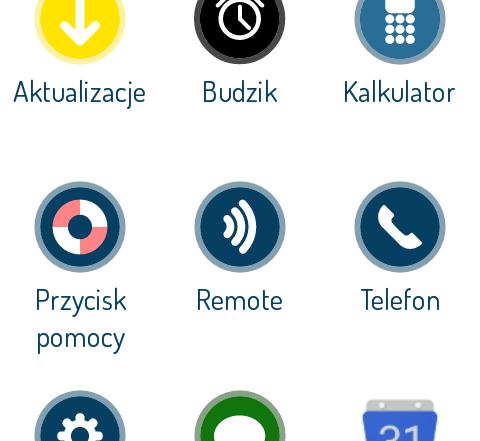 Screenshot 20190114 143104