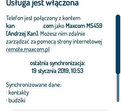 Screenshot 20190119 105306