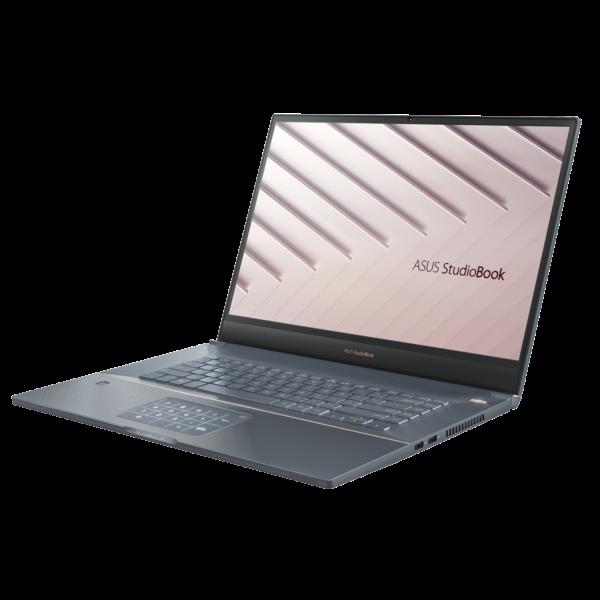 StudioBook S (W700)