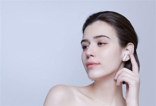 Bezprzewodowe słuchawki Xiaomi Mi AirDots Pro zostały wyprzedanew ciągu 4 minut 2