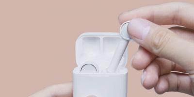Bezprzewodowe słuchawki Xiaomi Mi AirDots Pro zostały wyprzedanew ciągu 4 minut