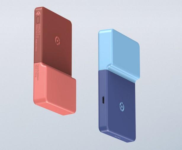 Xiaomi bezprzewodowa ładowarka wireless
