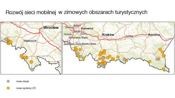 akcja zima orange siec mobilna w gorach mala grafika
