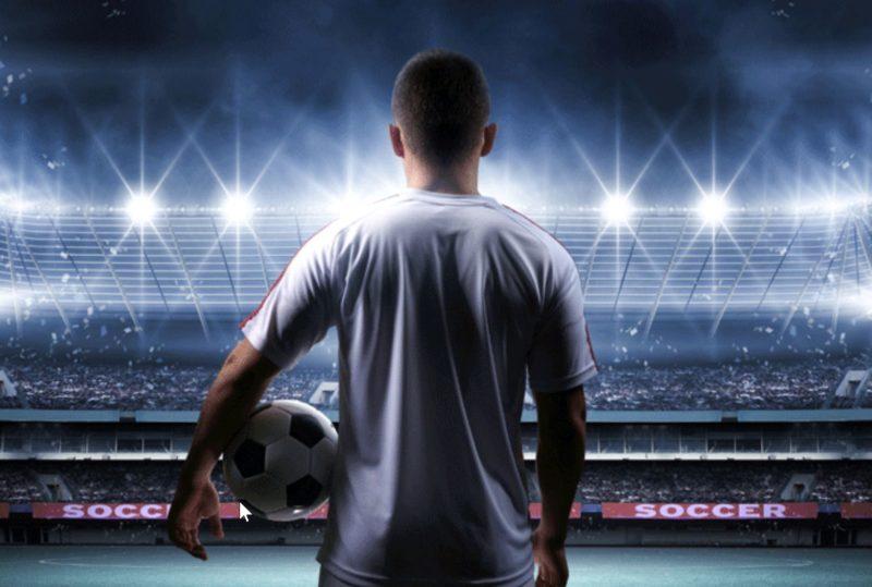 apliakcje sportowe