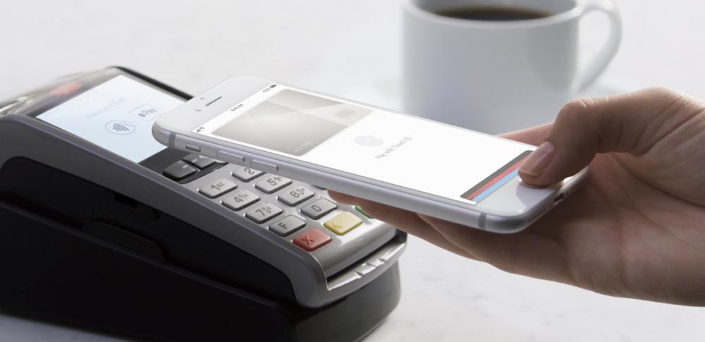 Apple Pay już dostępne dla klientów ING Banku Śląskiego