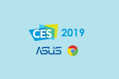 asus chrome os tablet ces 2019 nz1fqit5qcfe041km1zf9pdfcllaopps5taxfm1e9c
