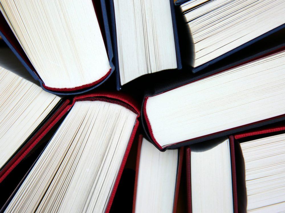 Pudełka na książki i czasopisma – opakowania dla wydawnictw