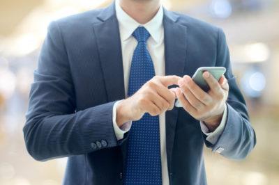 pekao bank płatność mobilna