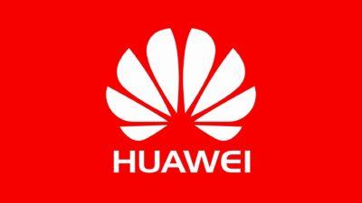 Specjalna oferta na topowe smartfony Huawei