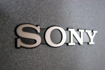 Sprzedaż PlayStation 4 na całym świecie przekroczyła liczbę 91 milionów egzemplarzy