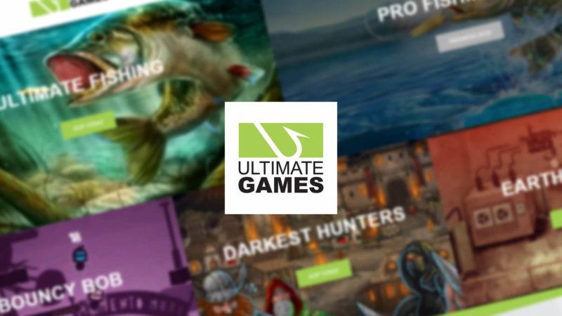 Ultimate Games podaje wstępne wyniki za 2018 rok i liczy na wysokie wzrosty w 2019