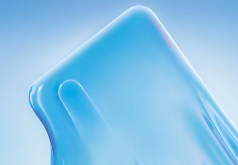 """""""P jak piękna fotografia"""" to hasło nowej kampanii Huawei, która poprzedza główne działania promocyjne nadchodzącej serii smartfonów P30. Kampania teaserowa wystartuje 1 marca i po raz pierwszy w historii marki obejmie telewizję. Działania potrwają do 26 marca, czyli do dnia globalnej premiery nowych flagowców w Paryżu."""