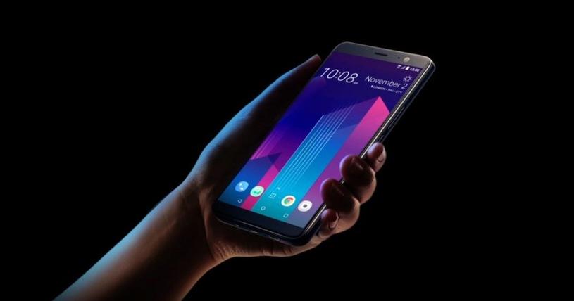 HTC Exodus 1 - nowy wymiar bezpieczeństwa i prywatności dla wszystkich, bez wyjątków 1