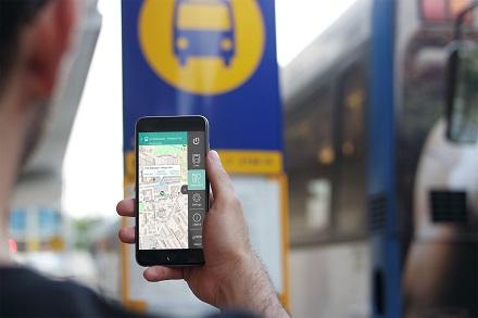 Startup z BPN-T unowocześnia komunikację miejską w Polsce