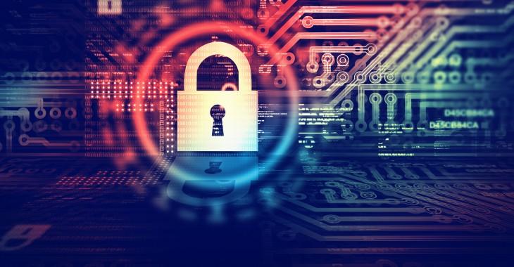 PKO Bank Polski i Politechnika Warszawska wspólnie kształcą ekspertów cyberbezpieczeństw