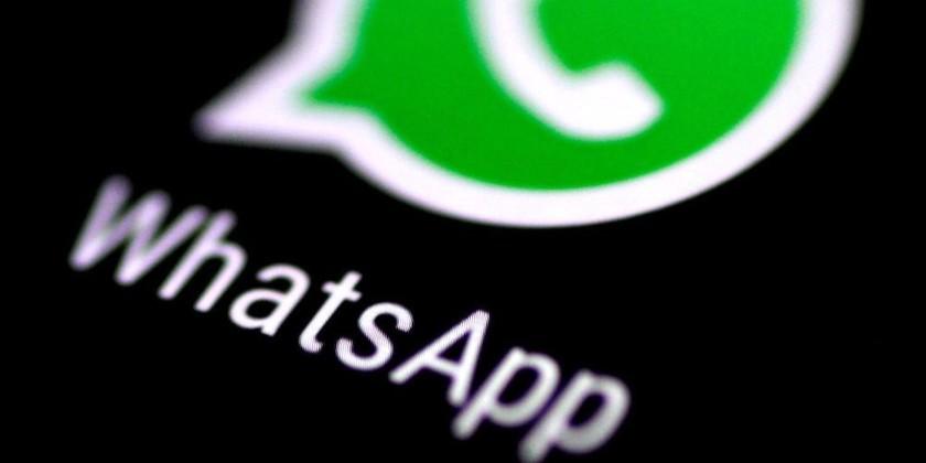 WhatsApp teraz można zablokować za pomocą Face ID lub Touch ID
