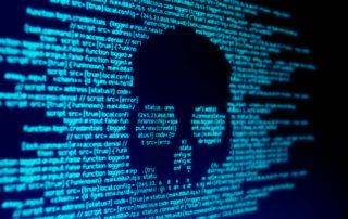 cyberbieczeństwo
