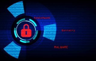 Cyberataki ostatnich lat