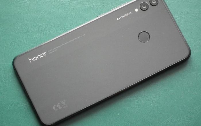 DSCF6068