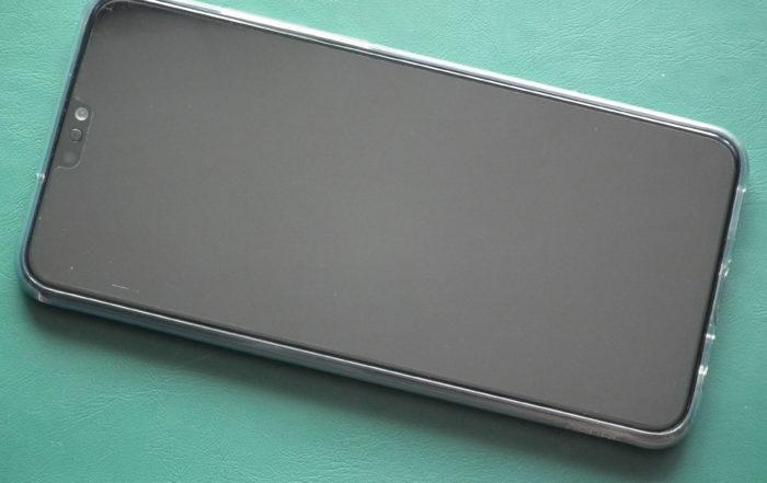 DSCF6076