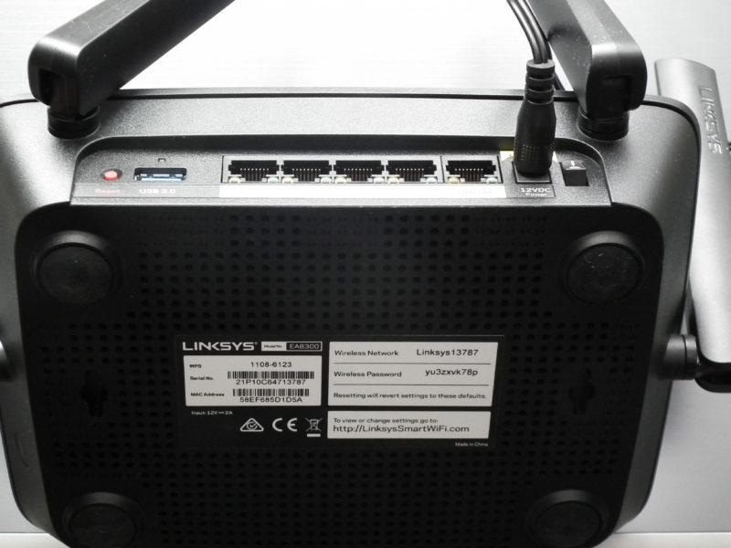 DSCF6138