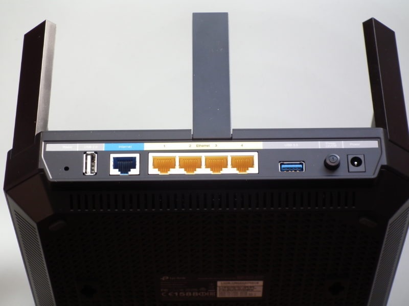 DSCF6186