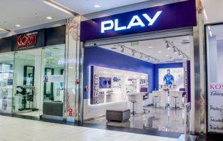 W Play promocje i nowości w prepaidzie