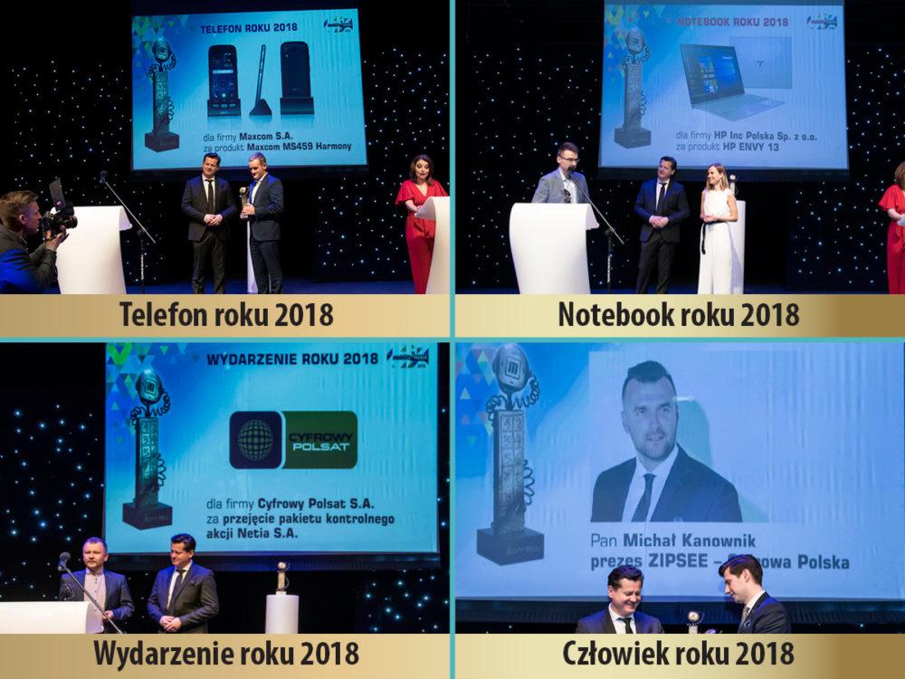 FB gala laureaci2 4