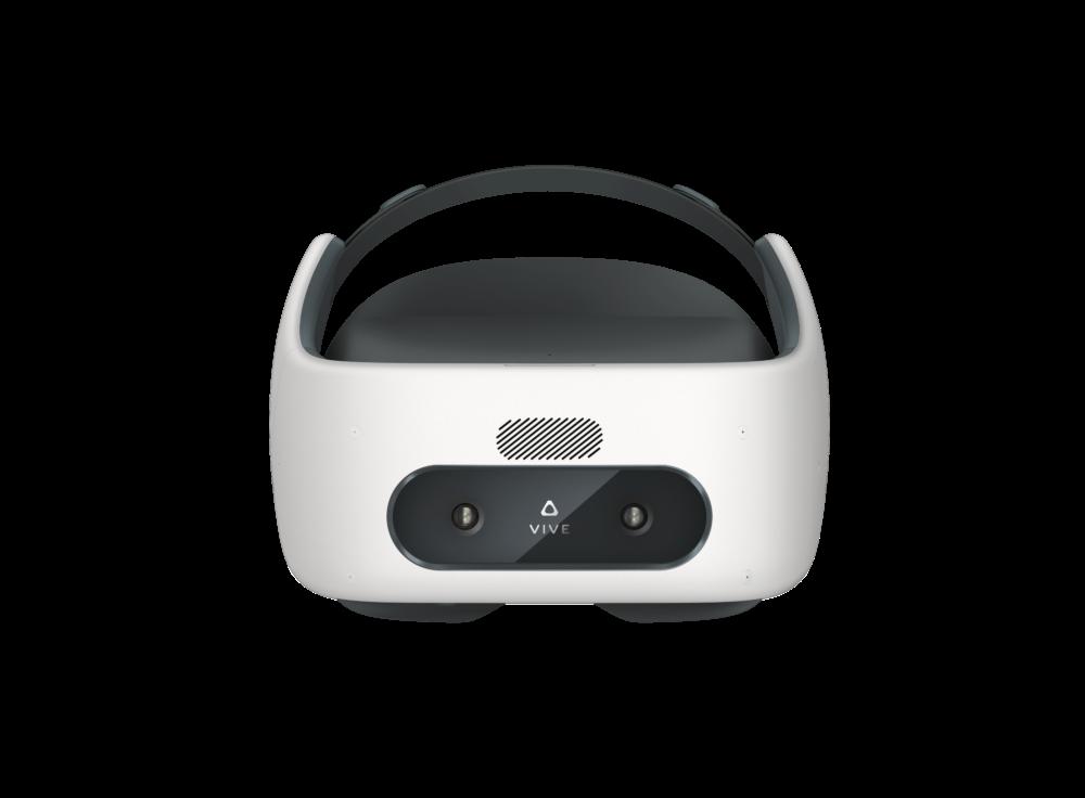 HTC Vive Focus Plus 01 FRONT