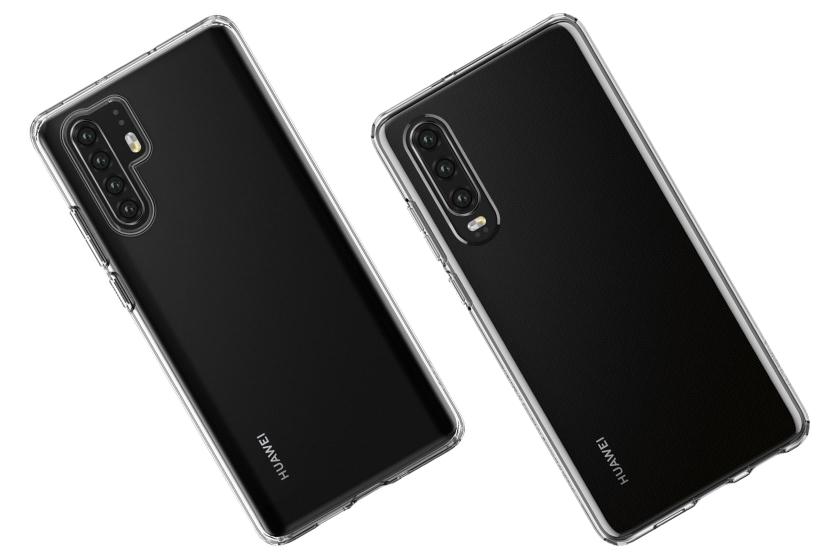 Huawei P30 P30 Pro