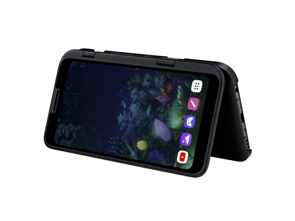 LG V50 ThinQ with Dual Screen 02