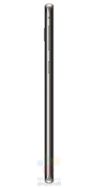Samsung Galaxy S10 S10 Plus press renders 3 gqPYHcq
