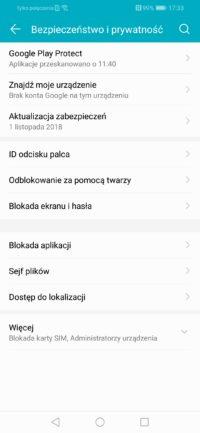 Screenshot 20190125 173304