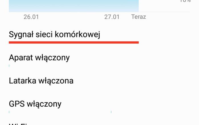 Screenshot 20190127 080522