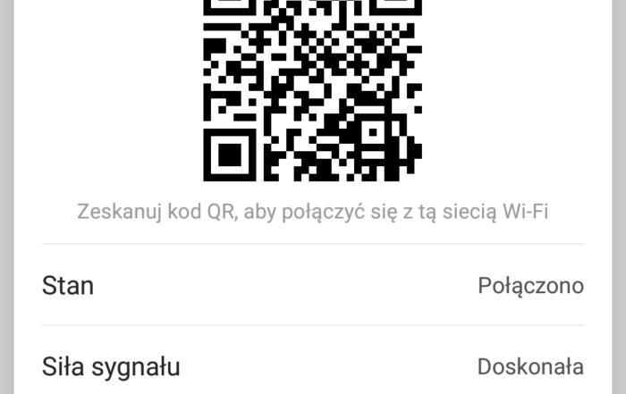 Screenshot 20190129 040117