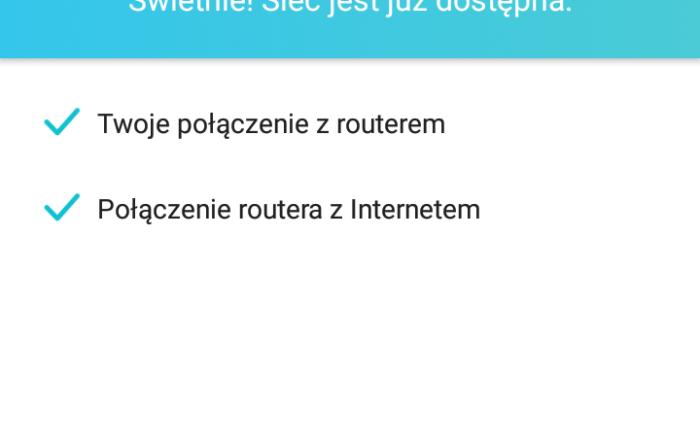 Screenshot 20190130 184256